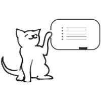 OCAT Help Icon